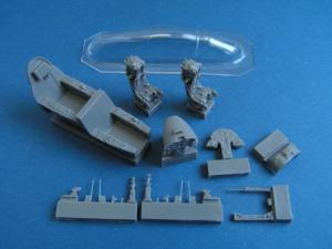 AERMACCHI MB 339