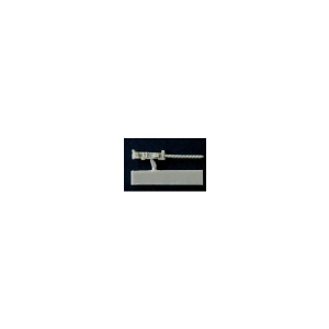 GUN BROWN.M2HB 12.7