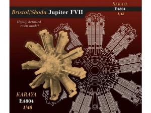 JUPITER VIIF