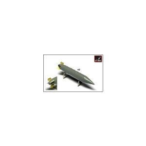 KMGU-2 SMALL ARMS DISPENCER CONTAINER
