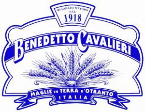 14 - Tubettini rigati - Benedetto Cavalieri