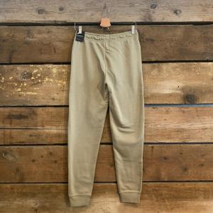 Pantalone Nike Sportswear in Jersey Beige