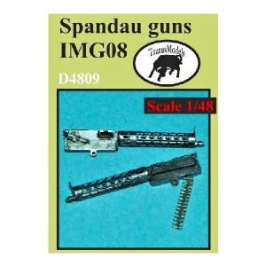 SPANDAU GUNS IMG08
