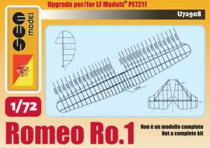 Romeo Ro.1