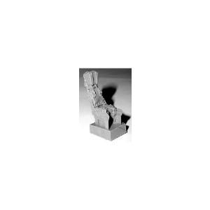 SJU-5/6 EJECTION SEAT