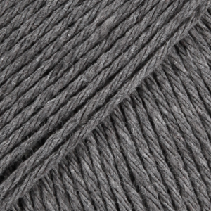 grigio-scuro-104