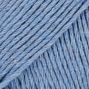 blu-jeans-115