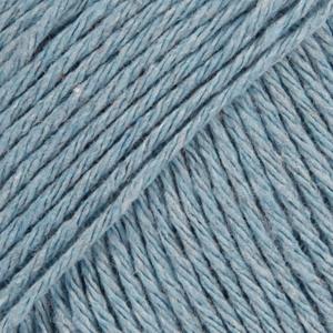 blu-chiaro-116
