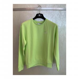 b16-sharp-green