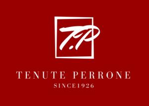 Ceci Salento - Tenute Perrone