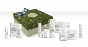 Quality Prestige Hyaluronico e Aloe Gratis: Spedizione e confezione regalo