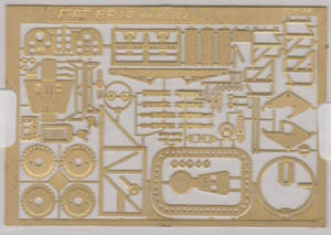 Fiat BR.20