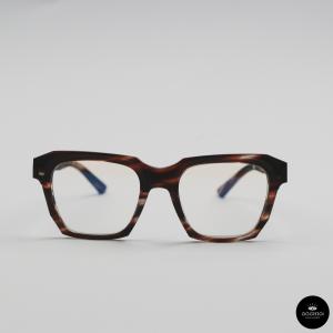 Dandy's eyewear mod. Fobico rough