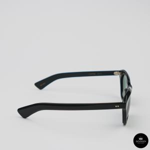 Lesca lunetier LOOPING Black