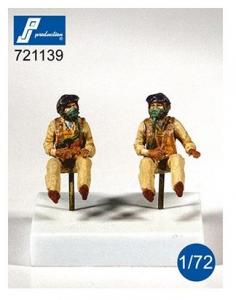 US Navy Pilots