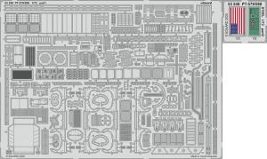 PT-579/588