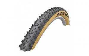 Copertone SCHWALBE RACING RAY SnakeSkin Addix SpeedGrip