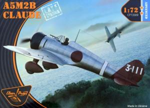 A5M2b Claude