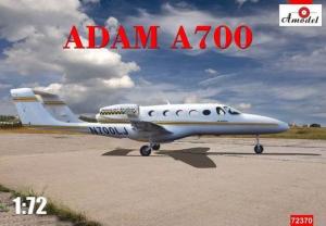 Adam A700