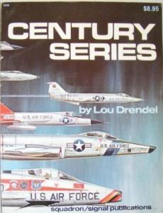 Century Series in Color