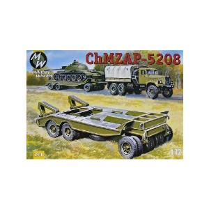 CHMZAP-5208