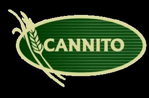 Taralli extralarghi alla Pizzaiola - Cannito
