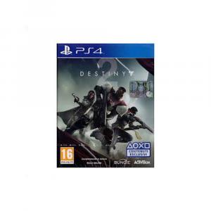 Destiny 2 - NUOVO - PS4