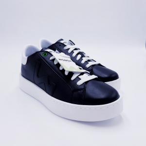 Sneaker Concept black Womsh