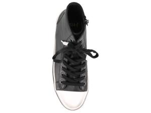 Sneakers Jess Bis black - ASH