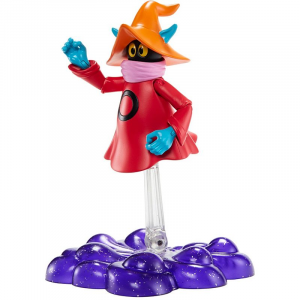 Masters of the Universe ORIGINS: ORKO by Mattel 2020