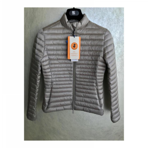 00144-pearl-grey