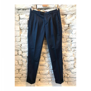 VOLMO-P/2SP CHINO