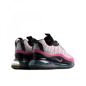 Nike MX-720-818 Multicolore da Donna