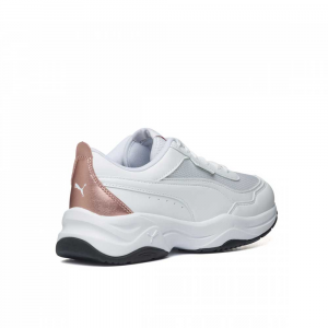 Puma Cilia Mode Metallic Rose Gold da Donna