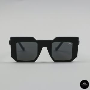 VAVA eyewear BL0009/SOLD OUT