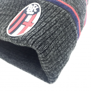 PRE ORDER BERRETTO NEW ERA DARK Bologna Fc