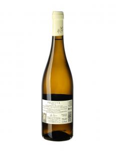 Felicità - IGP Salento Bianco - Azienda Vinicola Al Bano