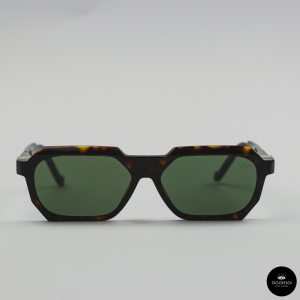 VAVA eyewear wl0024/SOLD OUT