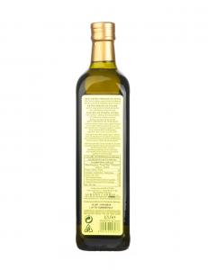 Olio extra vergine d'oliva - Tenute Al Bano Carrisi