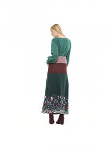 Gonne Stile etnico | Vendita online abbigliamento donna