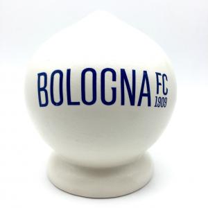 SALVADANAIO Bologna Fc