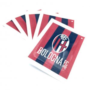 GEL IGIENIZZANTE MANI (1pz) Bologna Fc