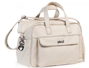 Borsa per cambio pannolino Mummy Bag Stella by Picci