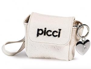 Porta ciuccio Mummy Star by Picci
