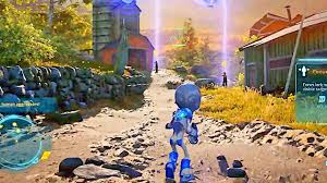Destroy All Humans! - NUOVO - PS4
