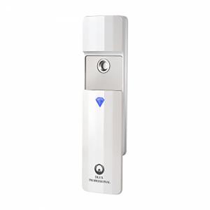 Nanomist USB DLux Professional
