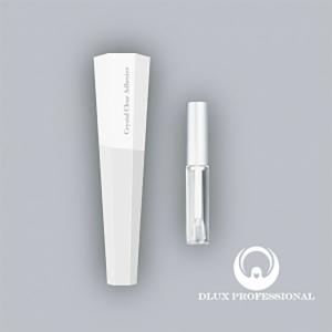Pegamento para laminación de cejas/ lash lift/ brow lift, DLux Professional