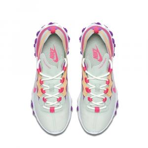 Nike React Element 55 da Donna