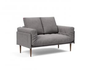 Rollo divano-letto