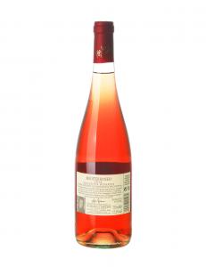 Mediterraneo - IGP Salento Rosato - Azienda Vinicola Al Bano